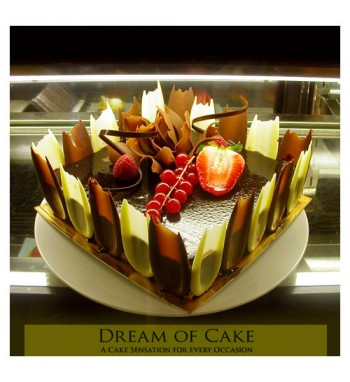 /289-403-thickbox/opera-cake.jpg