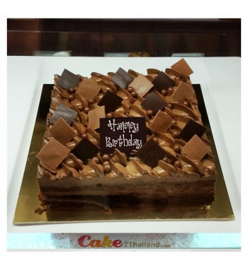 /347-468-thickbox/royal-chocolate-crunchy-cake.jpg